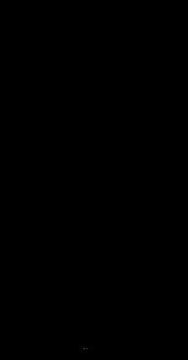 Beschriftungswerkzeug ScribeWriter Force II