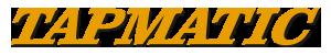TAPMATIC GmbH