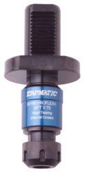 SynchroFlex_VDI-DIN69880-Schaft