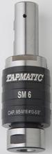 tapmatic_gewindeschneidfutter_SM6